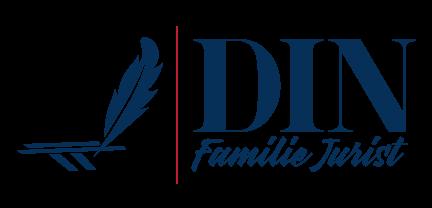 Din Familie Jurist